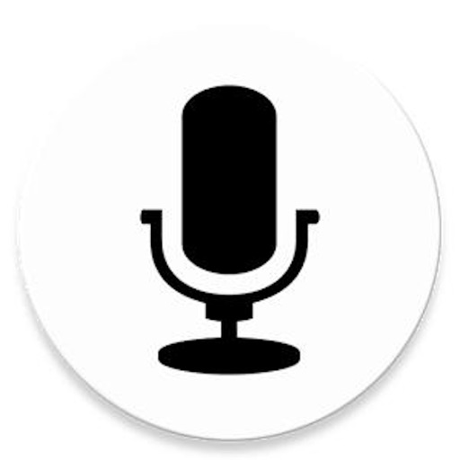 Voice Recorder - Voice and Text Translator