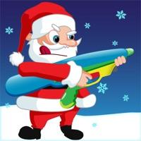 Codes for Santa-Shooter Hack
