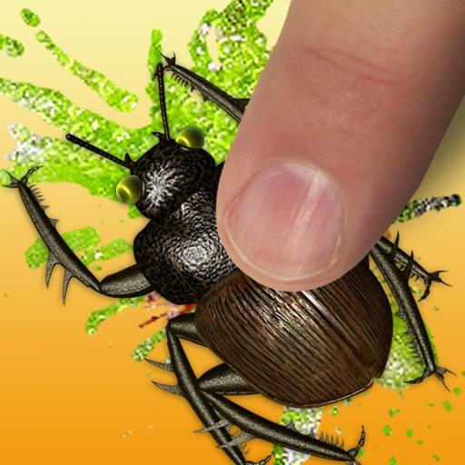 Bug Juice!