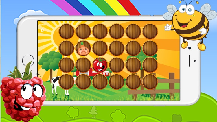 match it memory game screenshot-3