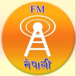 Nepali FM - Radio Video News
