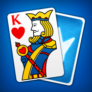 FreeCell Solitaire Pro!