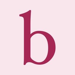 BlushnBrush