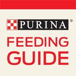 Purina® Feeding Guide HD