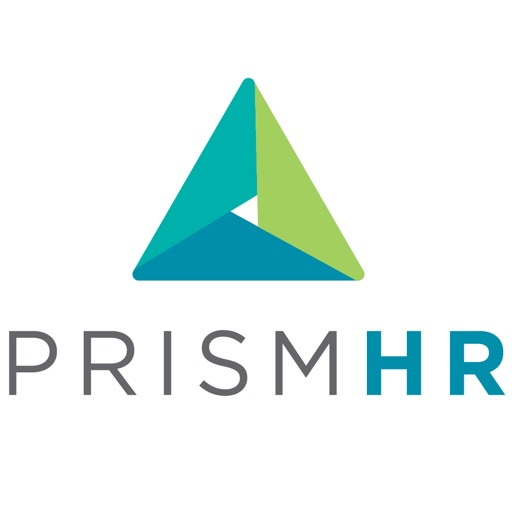 PrismHR LIVE 2016