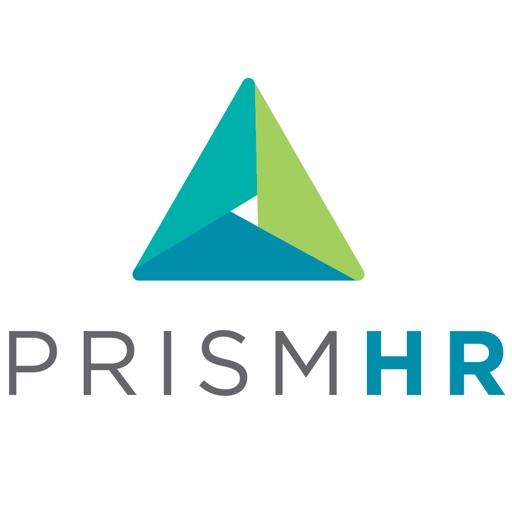 PrismHR LIVE 2016 icon