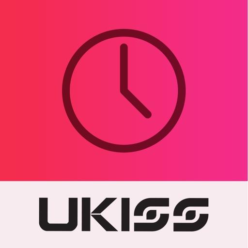 U-KISS 目覚まし