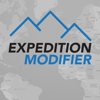 Expedition Modifier