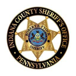 Indiana County PA Sheriff