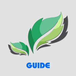 Guide for Snapseed Photo Editor Pro