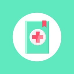 Medical Dictionary Pro | Medical Terms