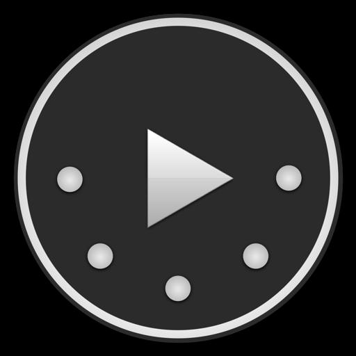 MIDIPlayer X