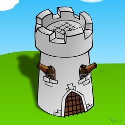 Tower Battle