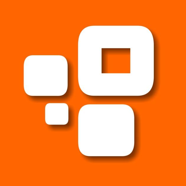 eurostyle cuisine 3d design dans l app store