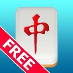 Mahjong - zMahjong Solitaire Free - Best Brain