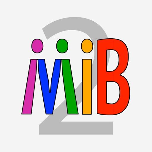 Miwaresoft Bucket List 2