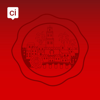 Córdoba App