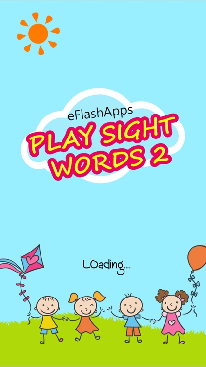 Sight Words 2 : 140+ learn to read flashcards by ...