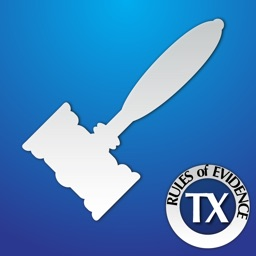 Texas Rules of Evidence (LawStack's TX Law)