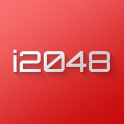 i2048