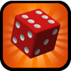 Farkle Blast - Best Dice Betting Game - Dumadu Games Pvt Ltd