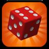 Farkle Blast - Best Dice Betting Game - Dumadu Games Pvt Ltd Cover Art