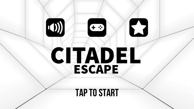 Citadel Escape