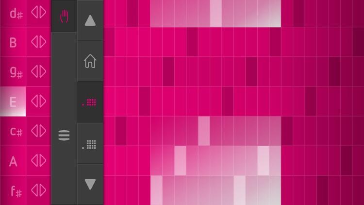SoundPrism Electro screenshot-3