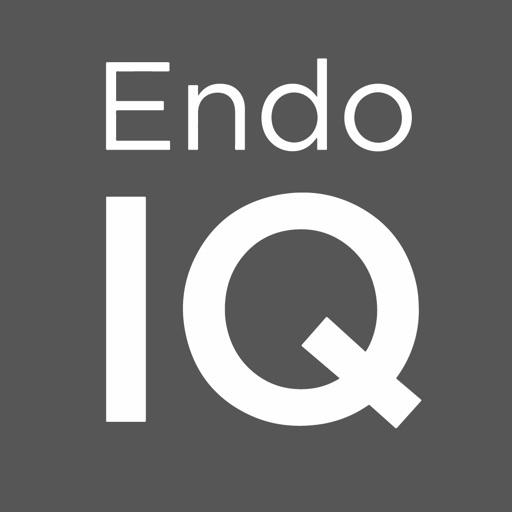 DENTSPLY ENDO IQ™