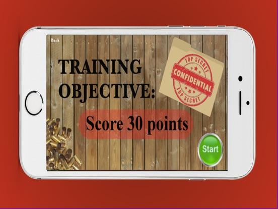 Sniper Training Final Exam-ipad-4