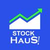 MY Stock Haus (Bursa / KLSE)