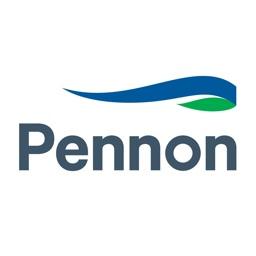 Pennon IR App