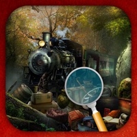 Codes for Hidden Objects Of A Crossing Efaria Hack