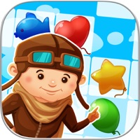 Codes for Balloon Match 3: Paradise Pop - Puzzle Game Hack