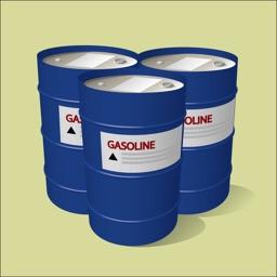 Tokyo Gasoline Price