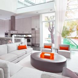 Best Home Interior Design Ideas & Catalog