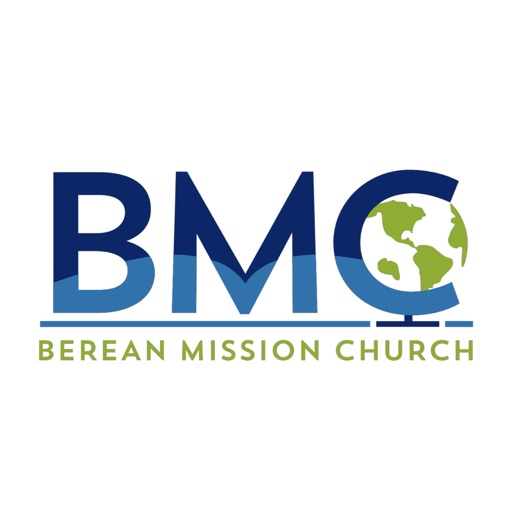 Berean Mission Church