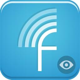 Flucard Shoot & View HD