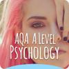 Illuminate Publishing - AQA Psychology Year 2 artwork