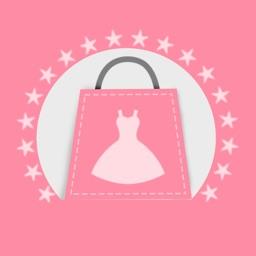 Venus Shopping App