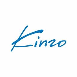 Kinzo摄像机