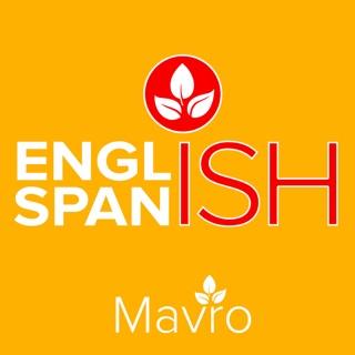 Dental Spanish Guide on the App Store