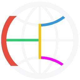 HC Browser