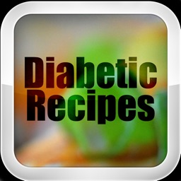 Diabetic Recipes - healthy recipes