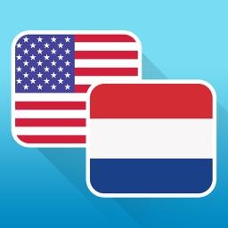 Free English to Dutch Translator for Travelers