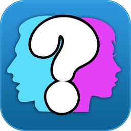 Riddles Me That-Logic Puzzles & Brain Teasers Quiz