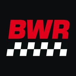 Big West Racing