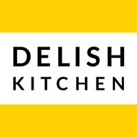 DELISH KITCHEN - レシピ動画で料理が簡単に。無料のレシピ動画アプリ