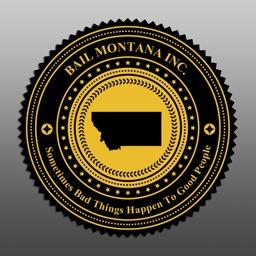 Bail Montana