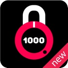 Stop The Crazy Lock - 2017 icon